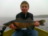 Kalastus, vuokramökit Keski-Suomessa, mökki viikonlopuksi